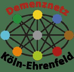 Demenznetz Köln-Ehrenfeld