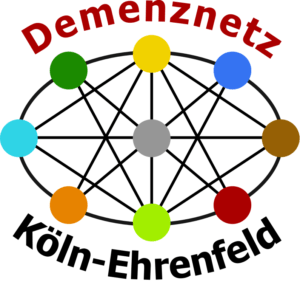 Alternative Wohnformen für Menschen mit Demenz - WGs und Hausgemeinschaften 1